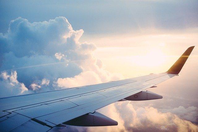 10 consejos para ahorrar dinero a la hora de viajar